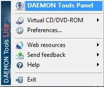 SSDaemon1